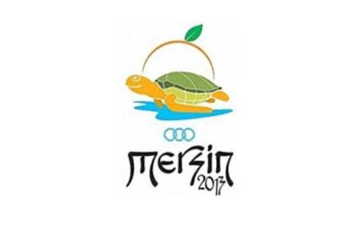 XVII. Akdeniz Oyunları'nın bilişim altyapısı Dell ürünleriyle Telconet'e emanet
