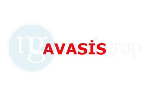 Avasis Merit Gruba Katıldı.